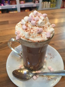 hot-chocolate-deluxe