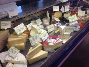 Tancred_Cheese_Counter