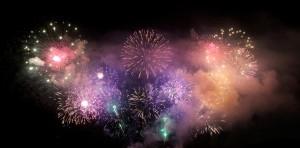 firework-display