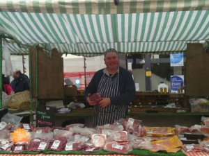 leeds-farmers-market-tancred