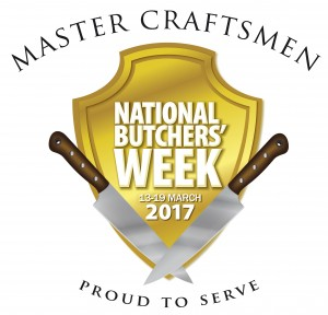 national-butchers-week-2017